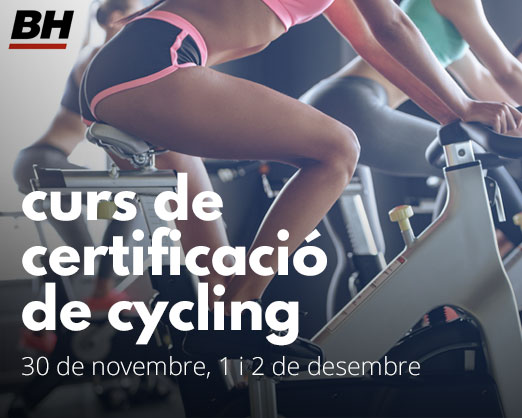 PORTADA EDU Cycling