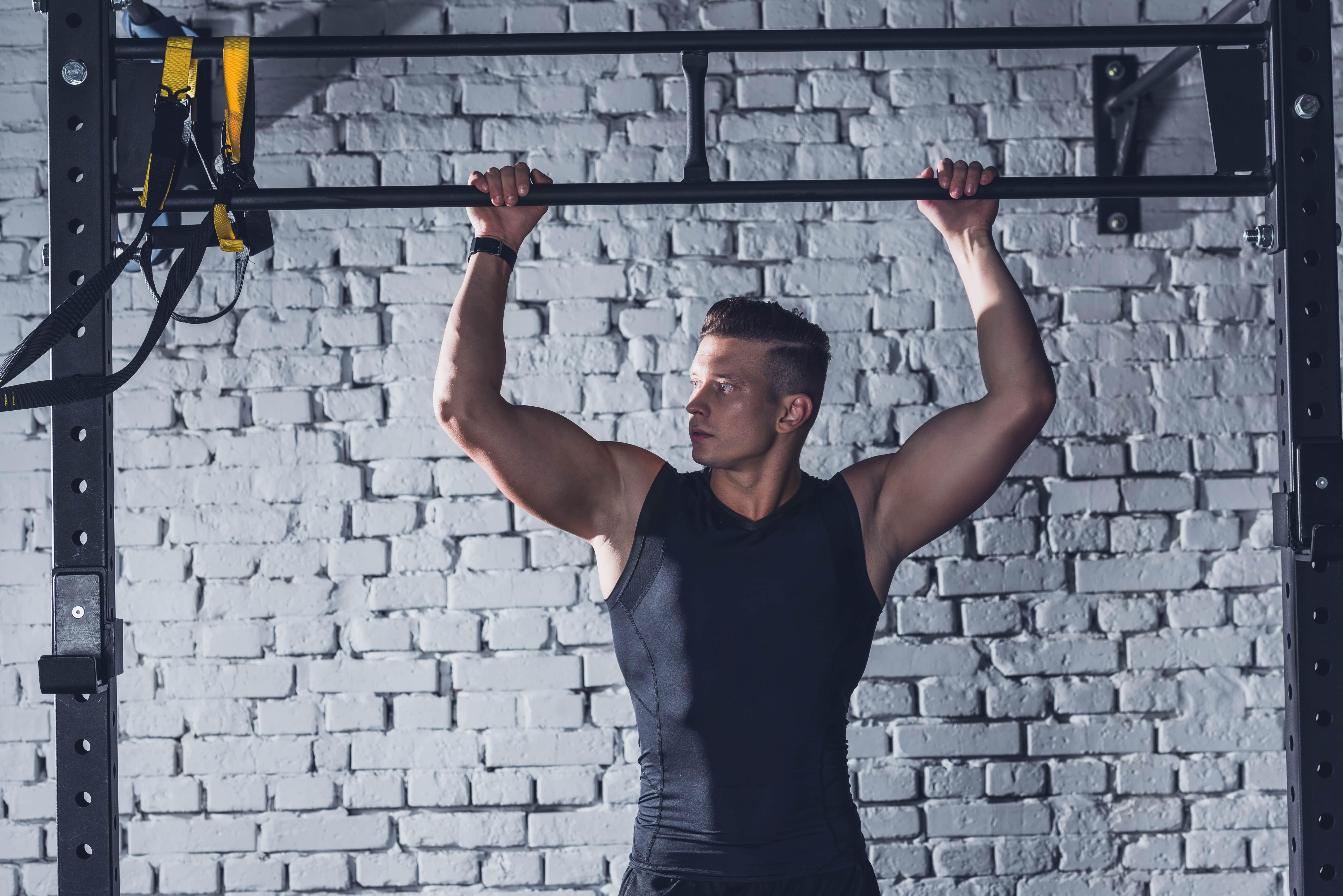 Dominadas-ejercicio-espalda-gym