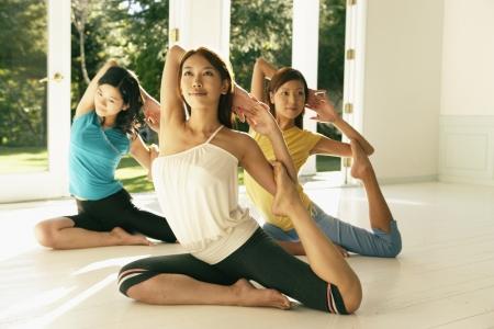 Yoga Jpg