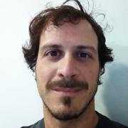 Manu Molina