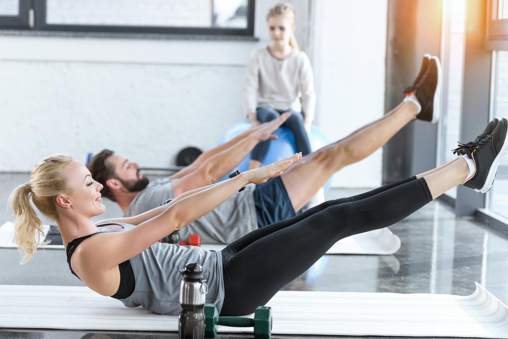 Wellness y Fitness - Cuál es la diferencia