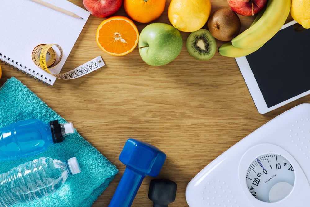 Consejos para perder grasa en poco tiempo ¡Tonificate!