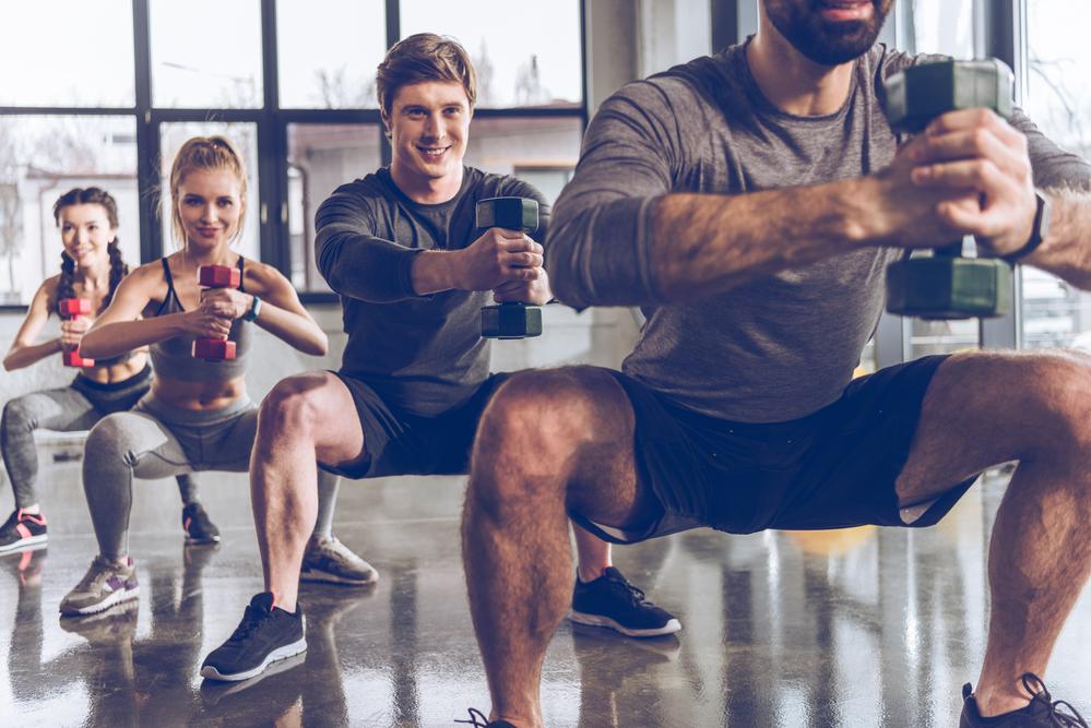 La psicología deportiva mente sana in corpore sano