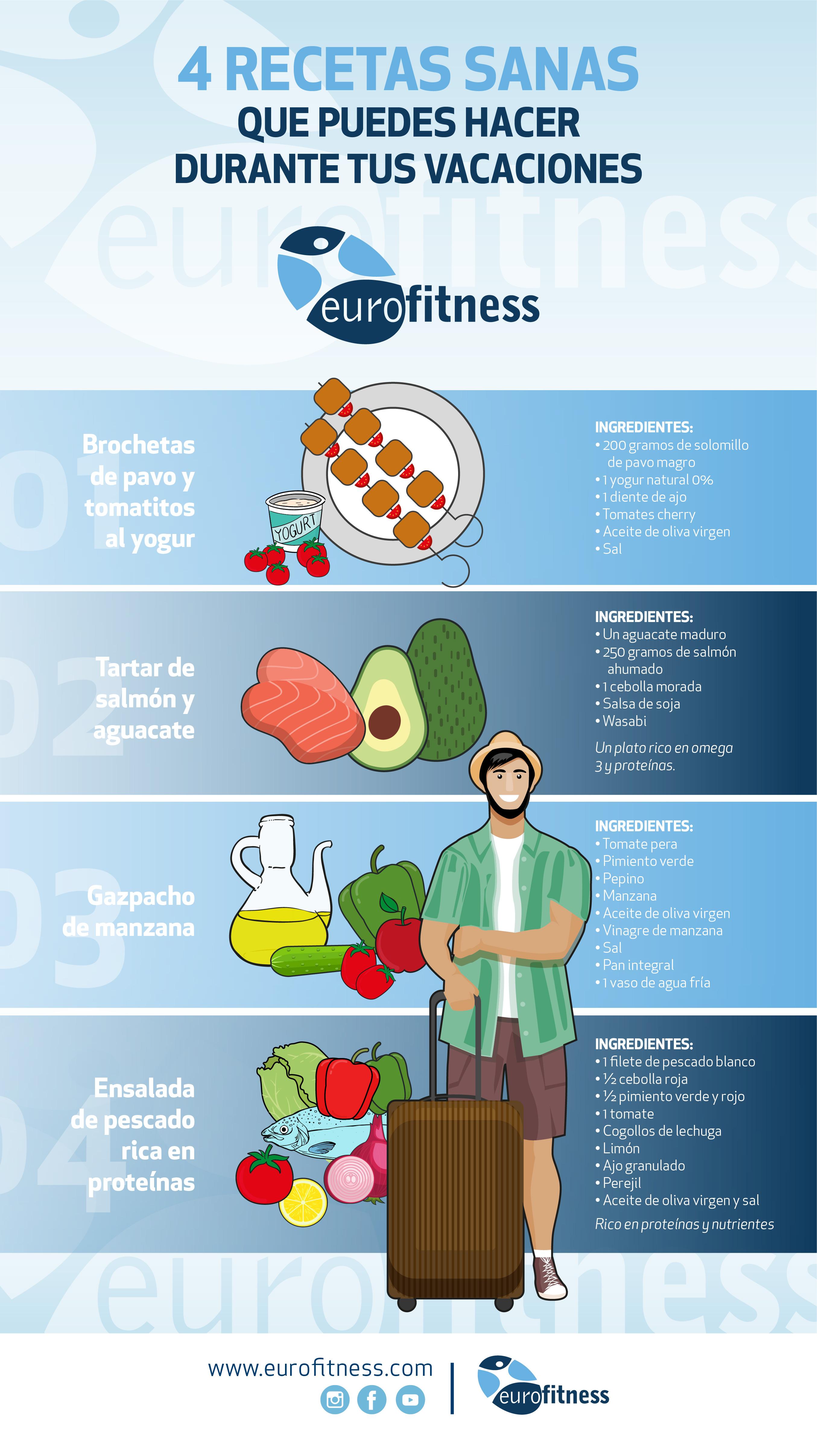 Recetas-faciles-saludables-verano