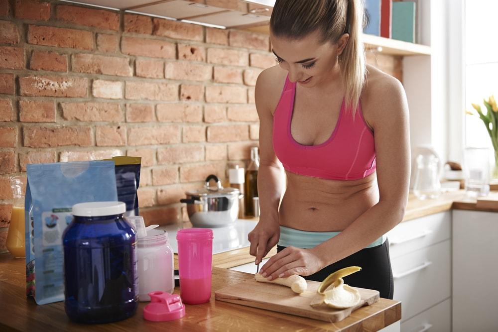 nutricion-deportiva-alimentos