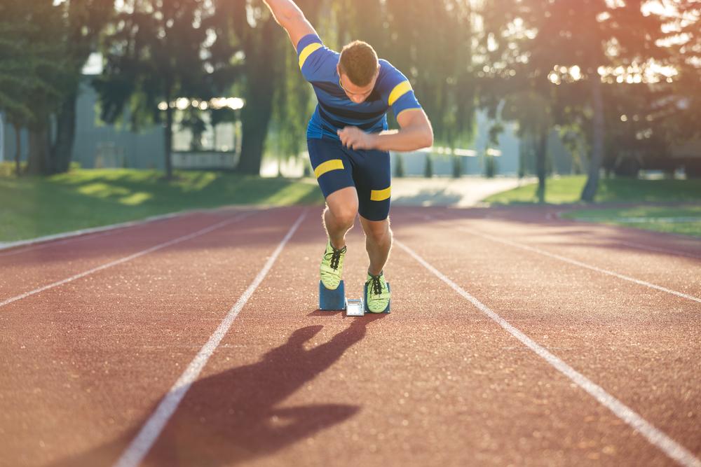 Ejercicios-entrenamiento-HIIT-rápido-efectivo
