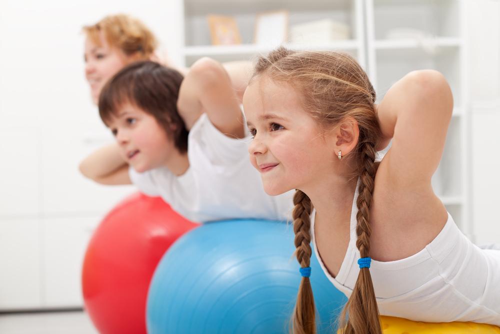 deporte-infantil-born-to-move