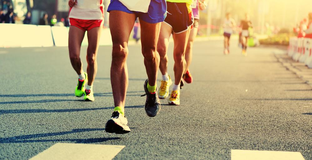 cursa-eurofitness-carreras-populares