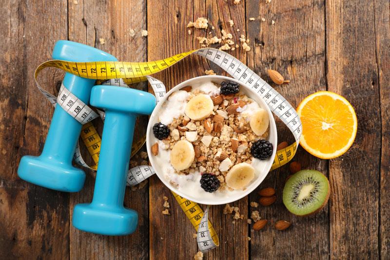 desayunos-proteicos