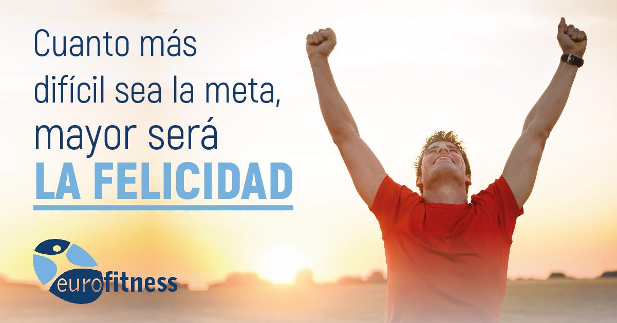 felicidad-meta
