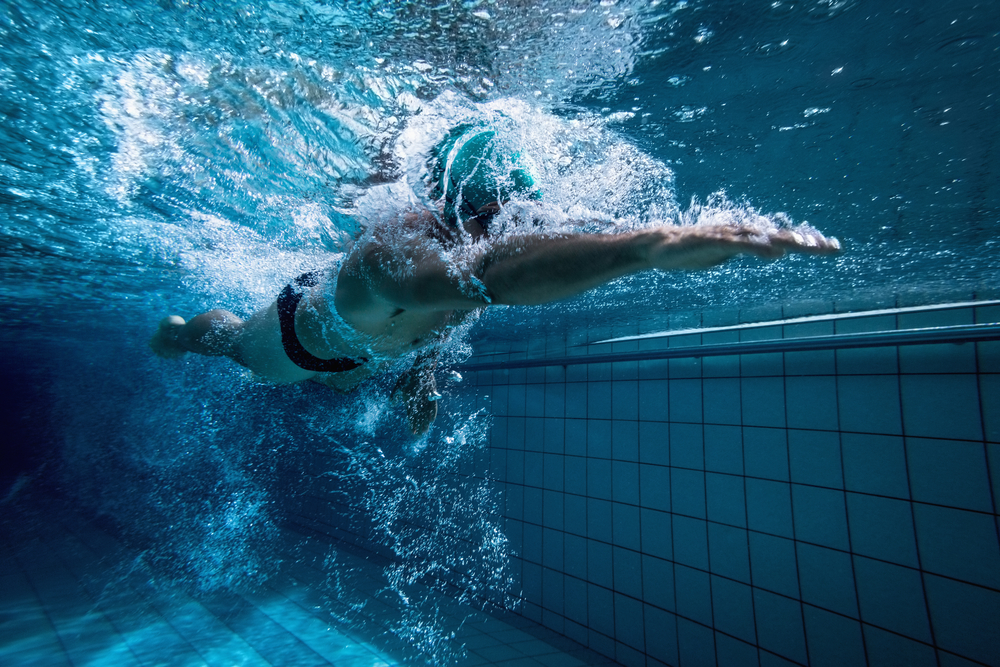 Piscina interior o piscina exterior