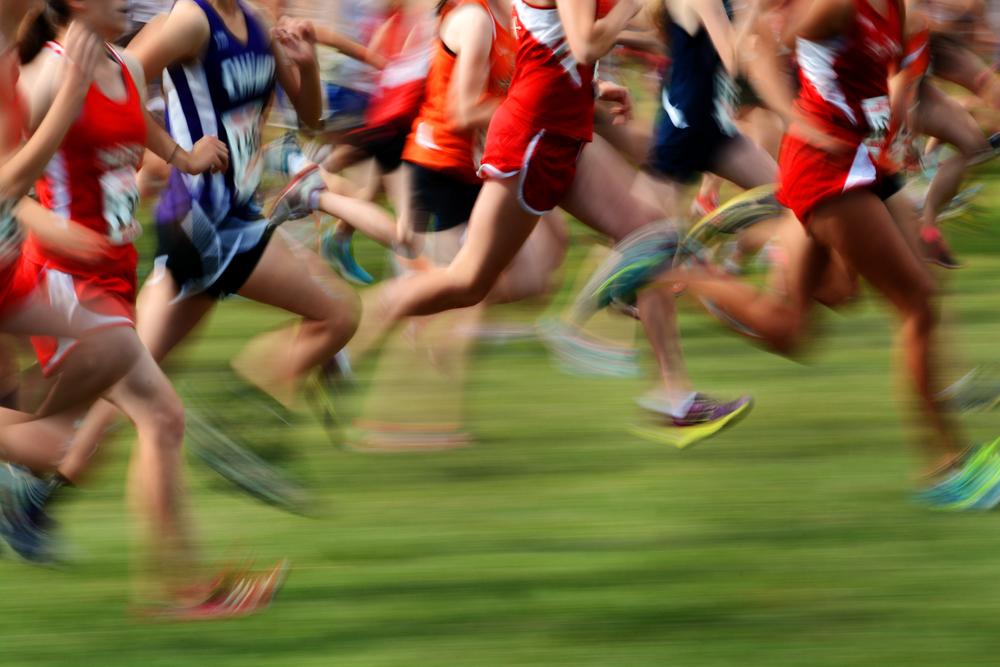 7 consejos para runners Tips para el corredor