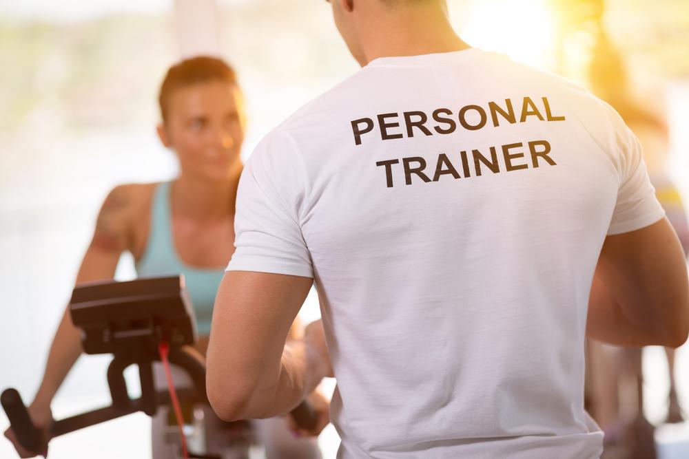 El mejor entrenador personal | Requisitos que debe cumplir