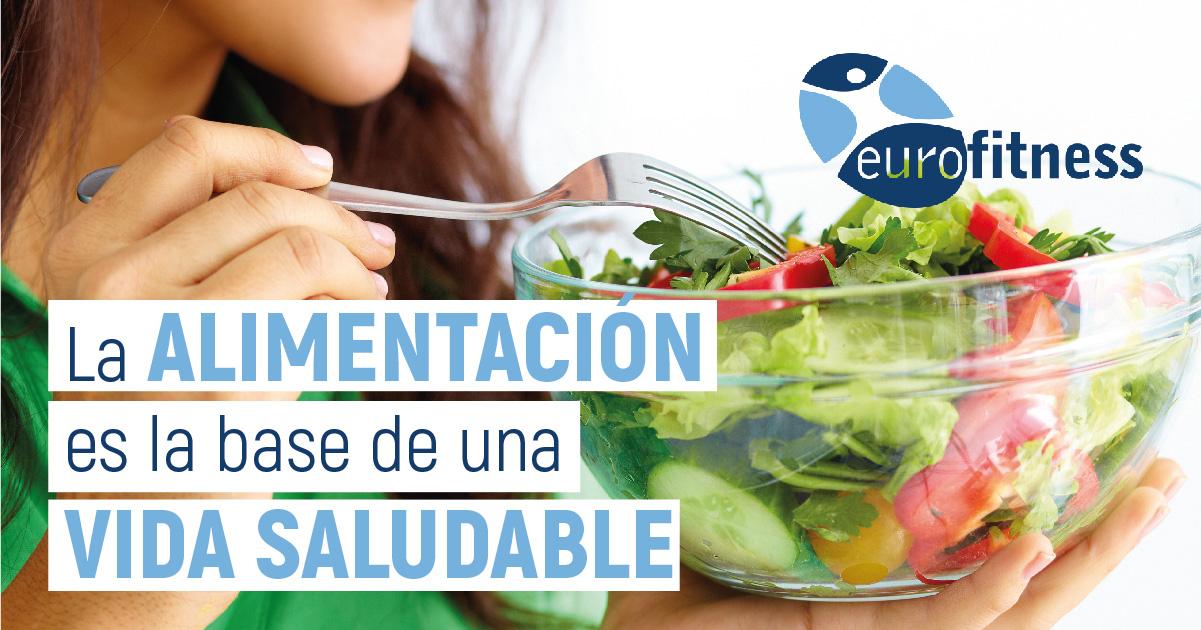 Alimentación-base-una-vida-saludable