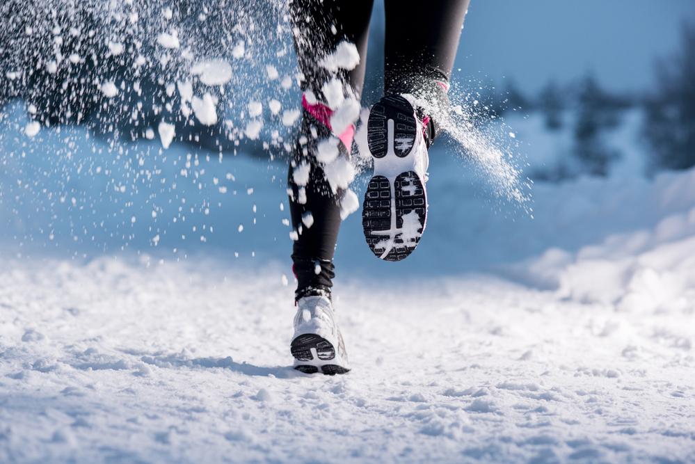 Sintomas de hipotermia y como combatirlos cuando hacemos deporte