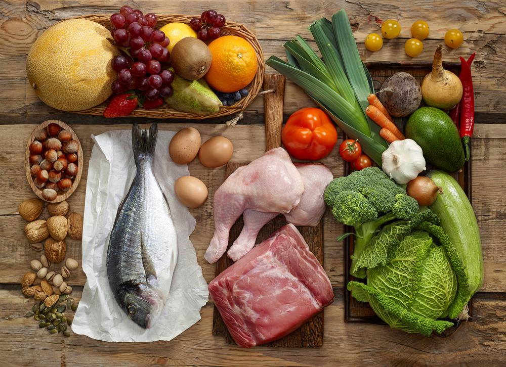 Alimentación deportiva - Comer antes o después de entrenar - Qué es mejor
