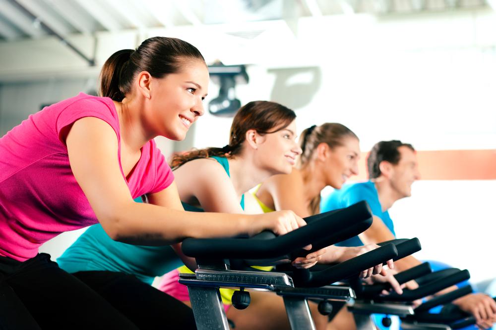 Cardio despues de hacer pesas - Mejora tu rendimiento