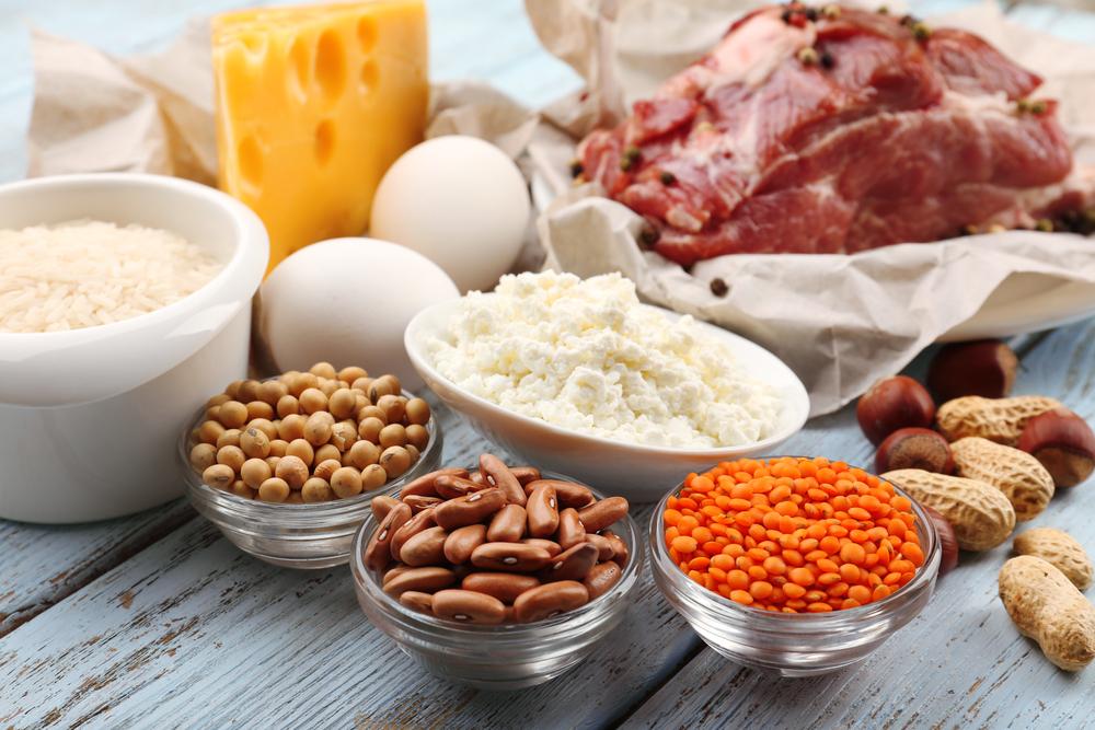 Dieta-para-definir