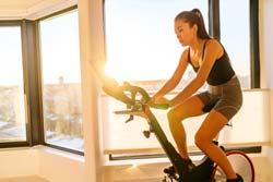 Entrenaments de llarga durada i mobilitat funcional