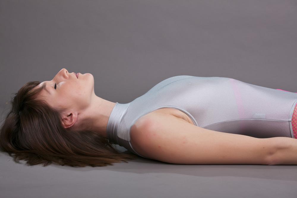 Qué es y cómo se realiza la respiración diafragmática
