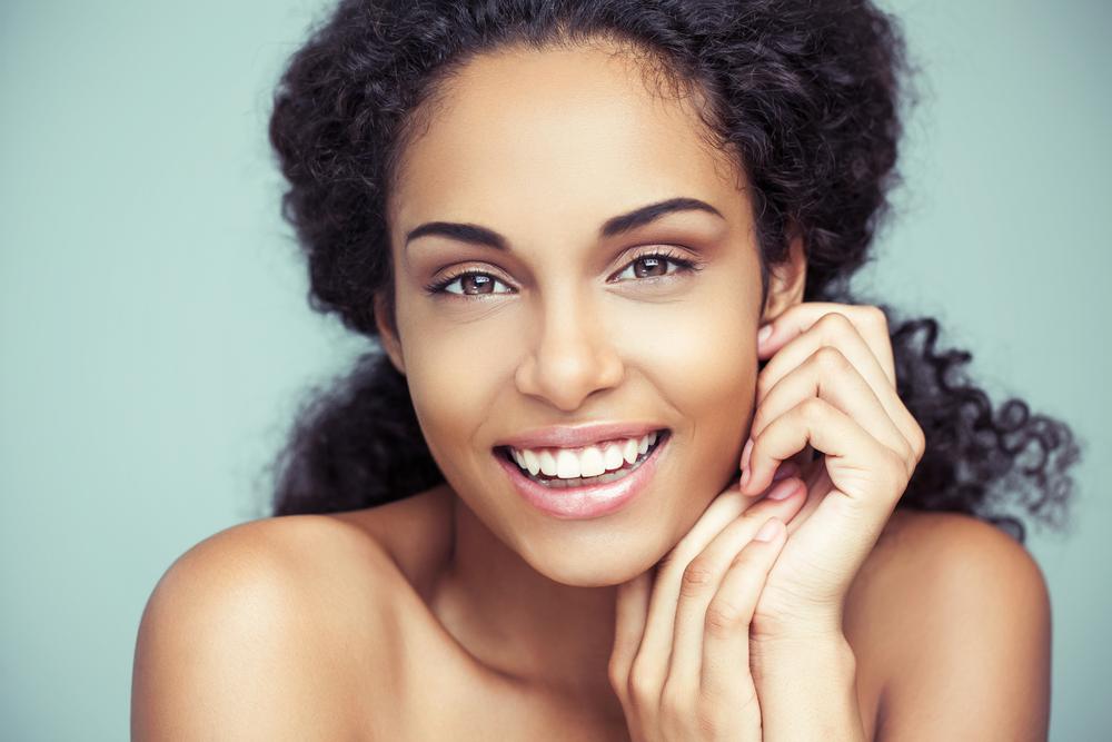 6 Consejos para cuidar la piel - Tips antienvejecimiento