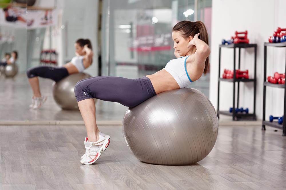 Ejercicio anaerobico vs aeróbico: ¿Qué es mejor para la salud?