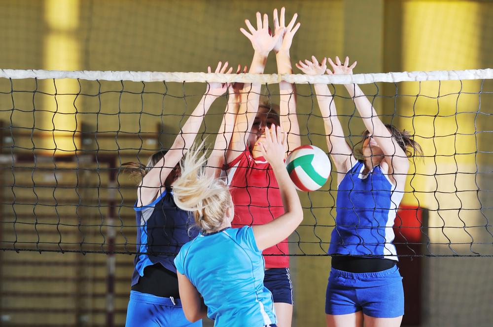 Deportes de equipo o individuales - ventajas e inconvenientes