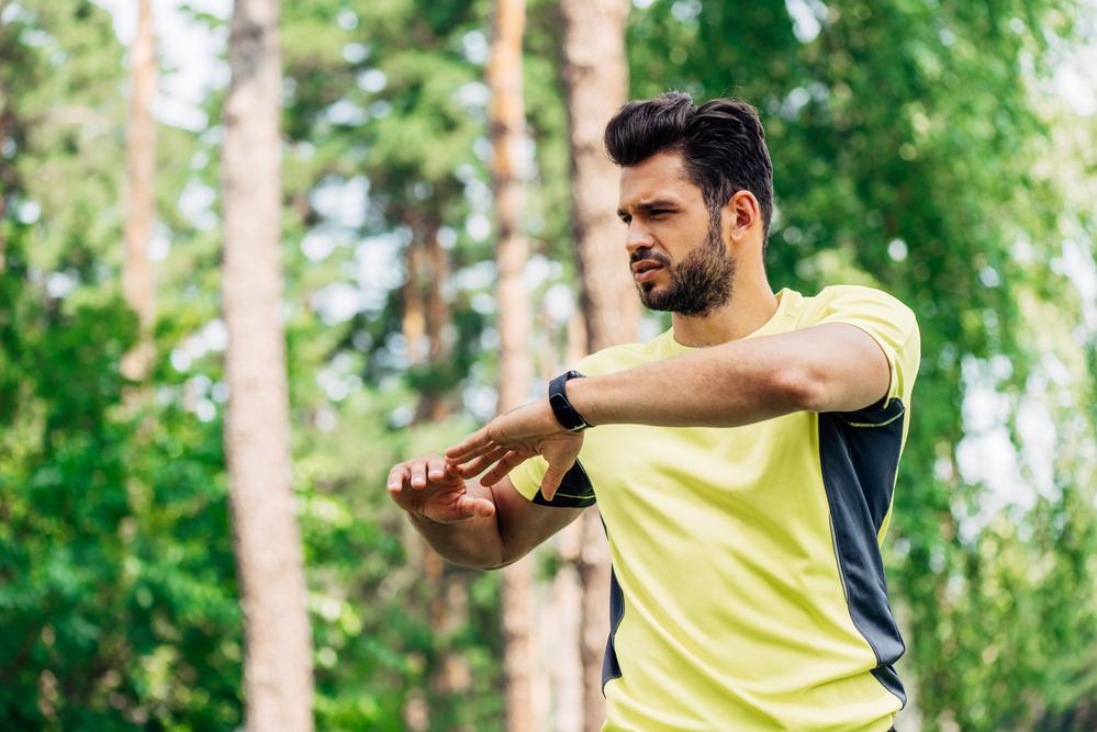 5 consejos para motivarte y entrenar a primera hora de la mañana