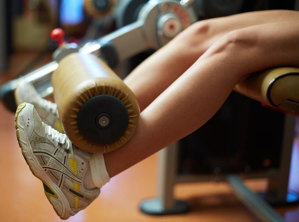 Descompensaciones musculares - Qué son y por qué se producen