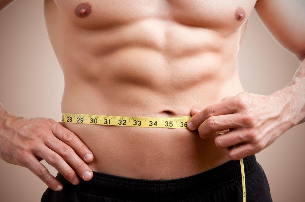 Todo lo que debes saber para quemar la grasa abdominal